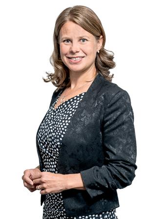 Hanna Ristola