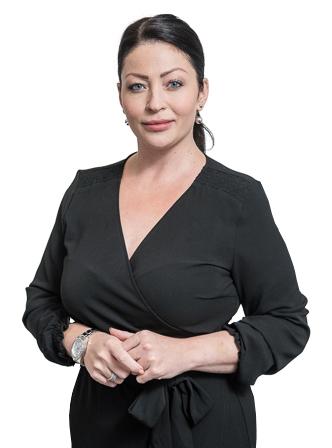 Mia-Maria Puhakainen