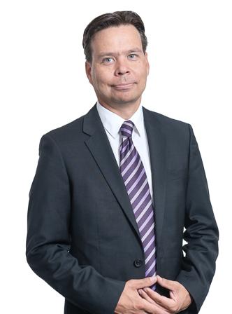 Tuomas Kiikka