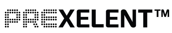 Prexelent_logo